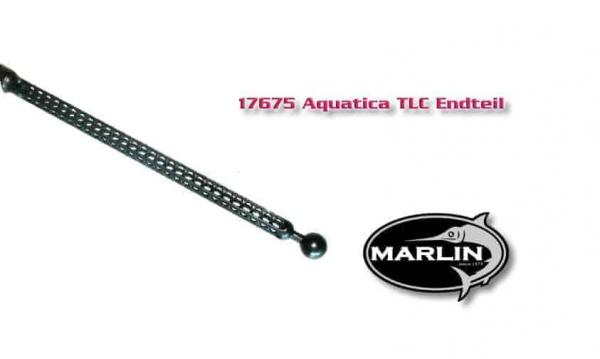 17675 Aquatica TLC Endteil