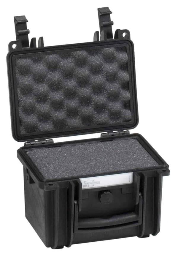 Explorer Cases Case Koffer1913 B