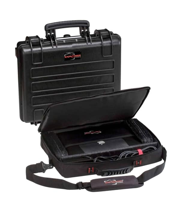 Explorer Cases 4412 Laptopkoffer-1729