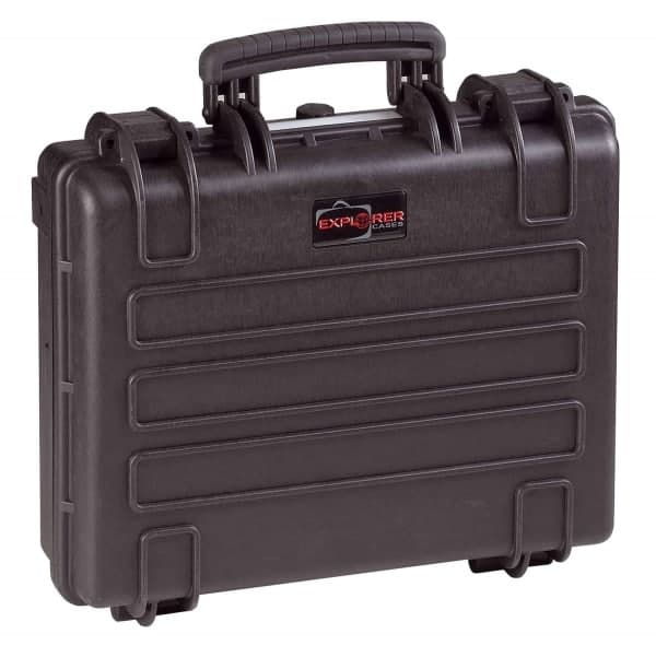 Explorer Cases 4412 Laptopkoffer-1730