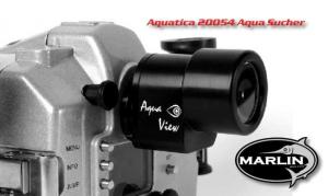 Aquatica 20054 Aqua Viewfinder