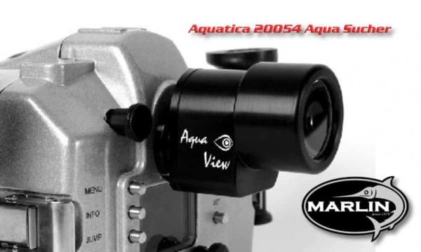 Aquatica 20054 Aqua Sucher
