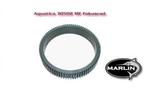 Aquatica 30502 MF Focus Wheel