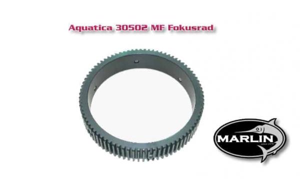 Aquatica 30502 MF Fokusrad