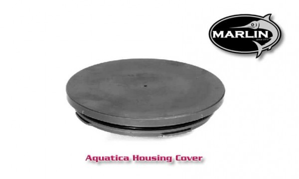 Aquatica Housing Cover