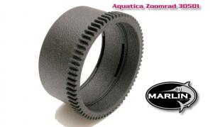 Aquatica Zoomrad 30501