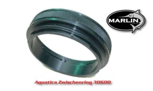 Aquatica Intermediate Ring 30600