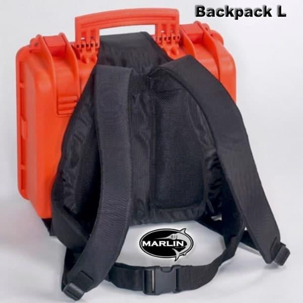 Explorer Backpack L
