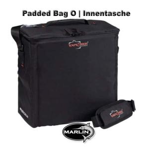 Explorer Bag O