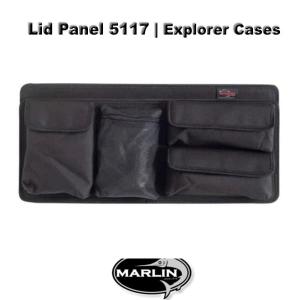 Explorer Lid Panel 5117