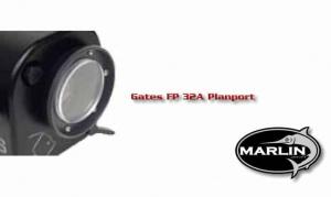 Gates FP 32A Planport