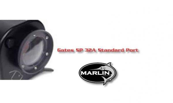 Gates SP 32A Standard Port