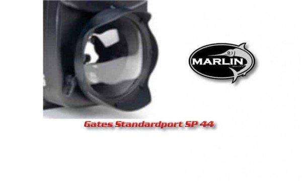 Gates Standard Port SP 44