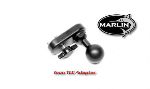 Inon TLC Adapter