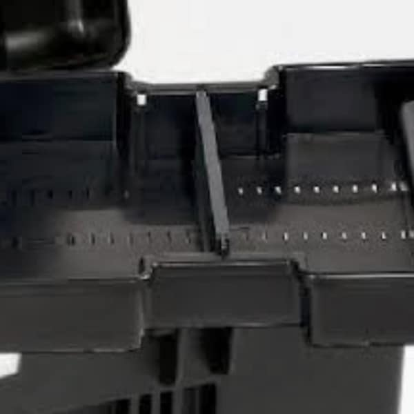 MUB Multi Utility Case Unterteiler