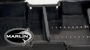 Multi Utility Case Unterteiler, MUB 78