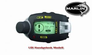 UDI Wrist Model
