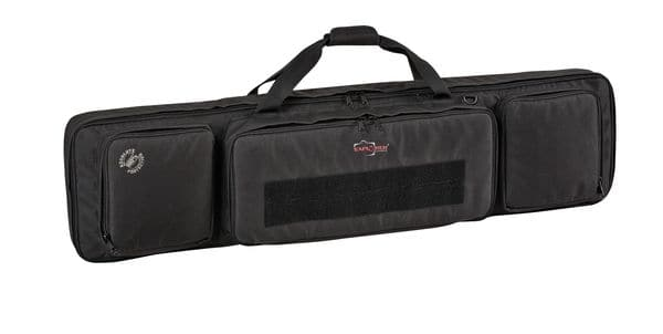 Explorer Cases Gunbag 135-0