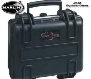 2712 Explorer Cases