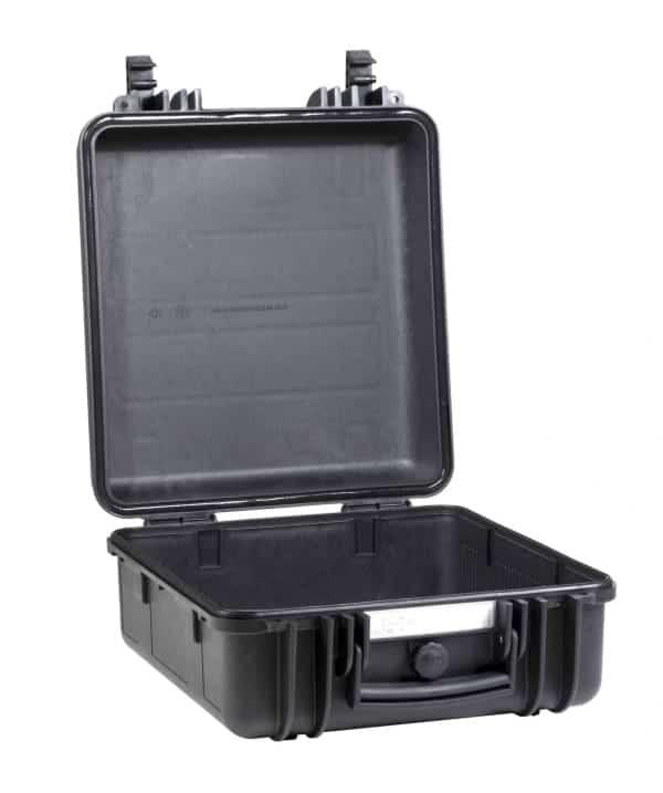 Explorer Cases Case / Koffer 3317W BE