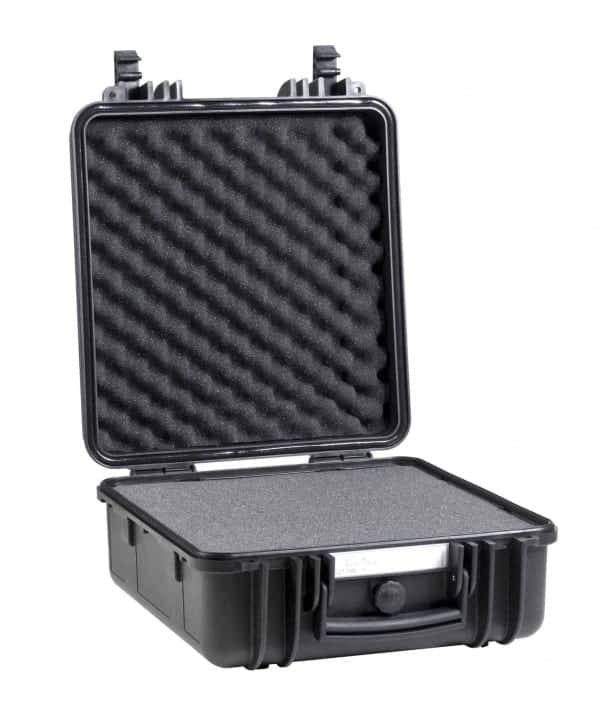 Explorer Cases Case / Koffer 3317W B