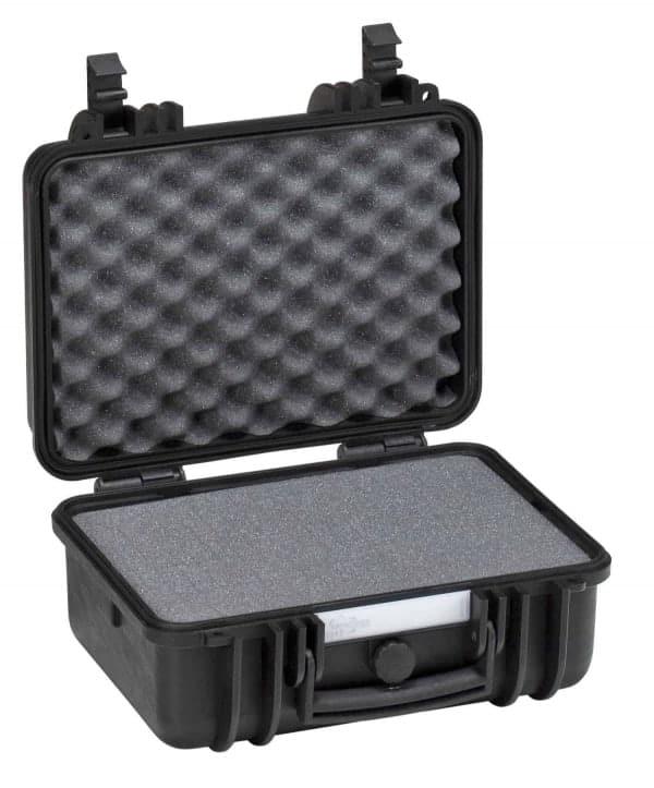 Explorer Cases Case / Koffer 3317 B