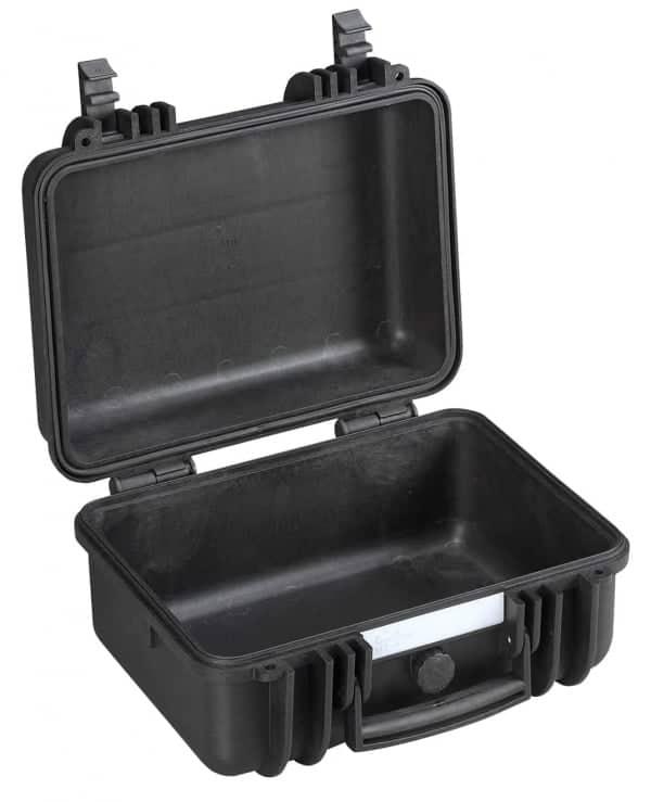 Explorer Cases Case / Koffer 3317 BE