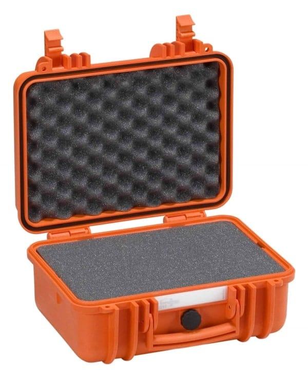 Explorer Cases Case / Koffer 3317 O