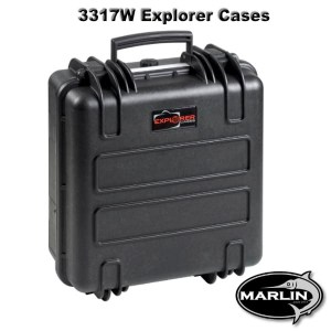 3317W Explorer Cases