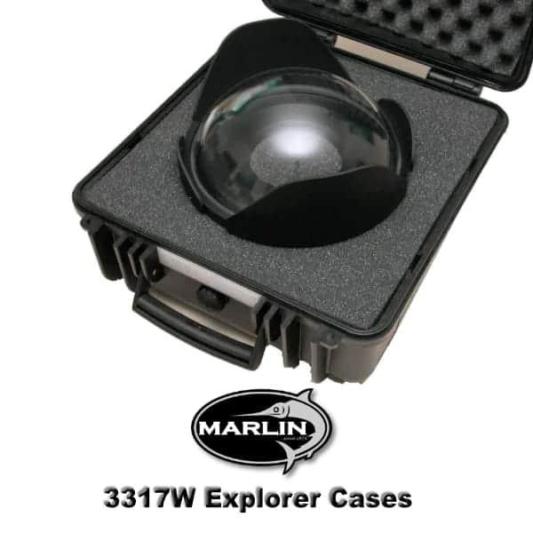3317W Explorer Cases Aquatica DOM