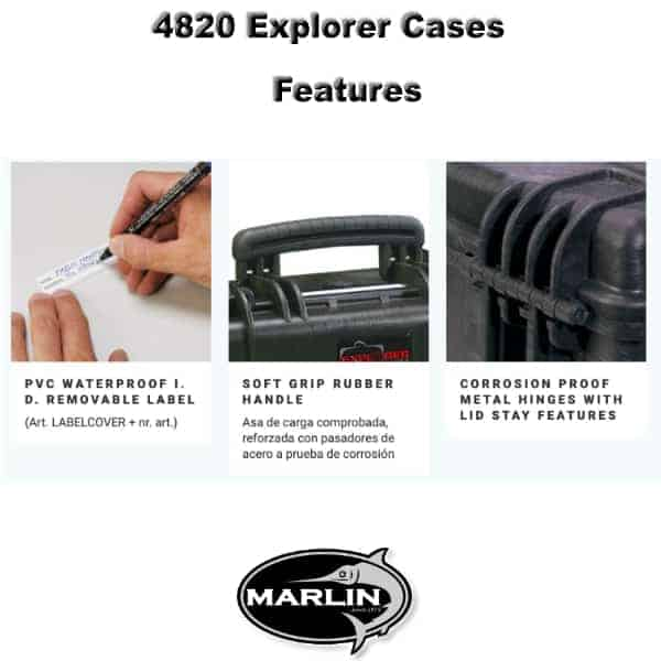4820 Explorer Cases Features 2