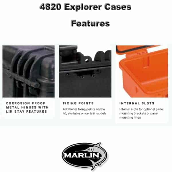 4820 Explorer Cases Features 3