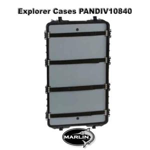 Explorer PANDIV10840