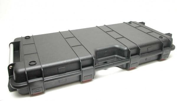 Explorer Cases Guncase -816