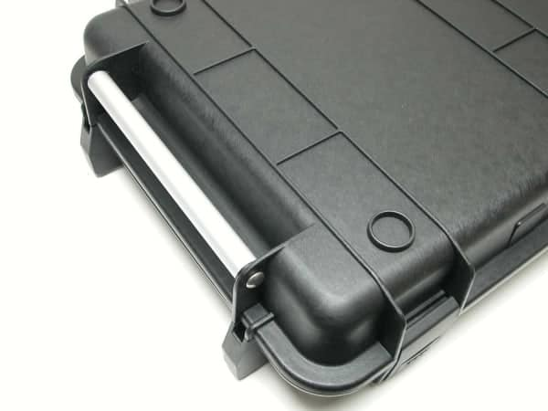 Explorer Cases Guncase -817
