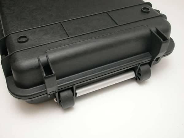 Explorer Cases Guncase -813