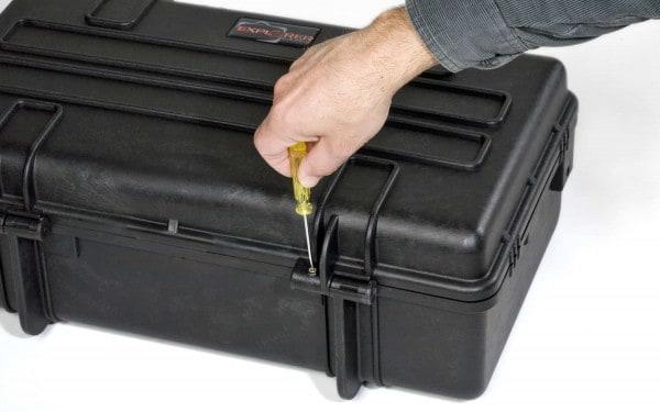 Explorer Cases Case / Koffer 5122