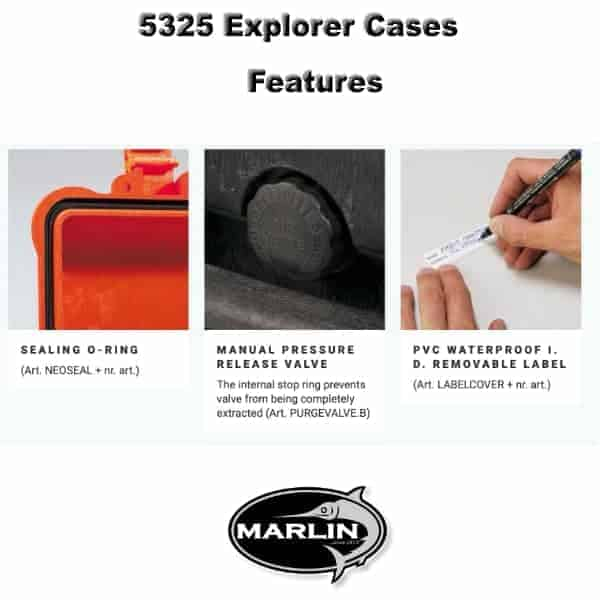5325 Explorer Cases Features 1