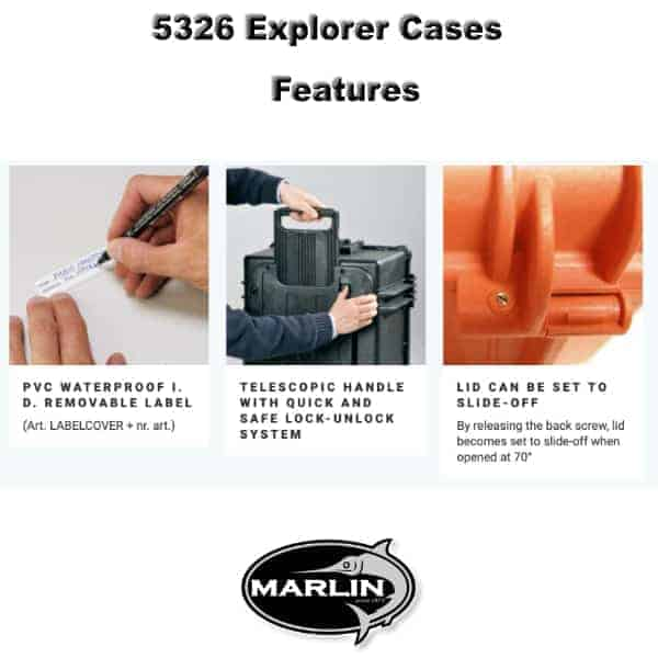 5326 Explorer Cases Features 3