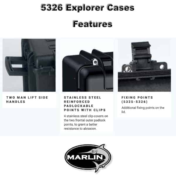 5326 Explorer Cases Features 4