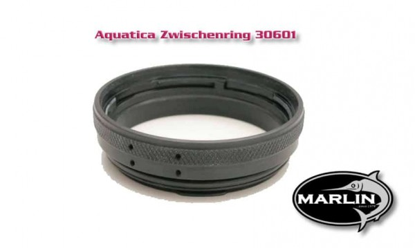 Aquatica Intermediate Ring 30601