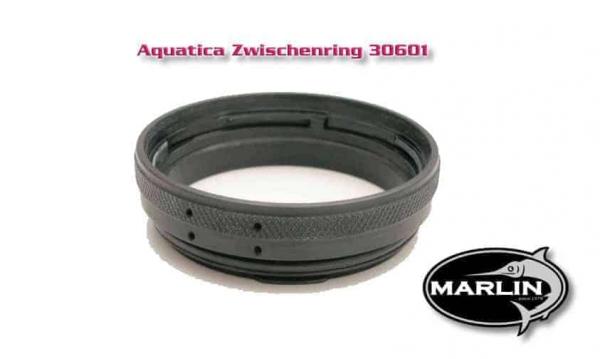 Aquatica Zwischenring 30601