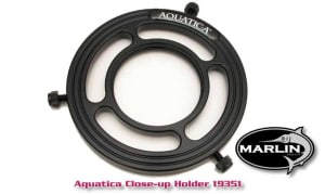 Aquatica Close up Holder 19351
