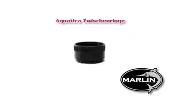 Aquatica Zwischenringe