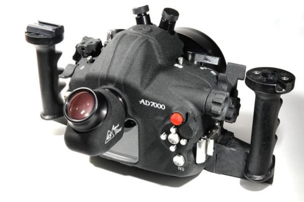 aquaview 45 03
