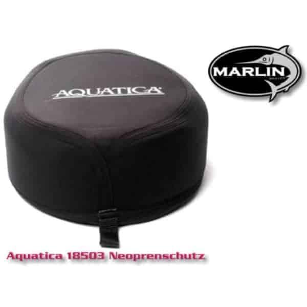 Aquatica 18503