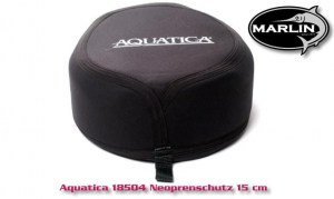 Aquatica 18504 Neoprene protection 15 cm