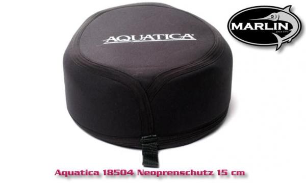 Aquatica 18504 Neoprenschutz 15 cm