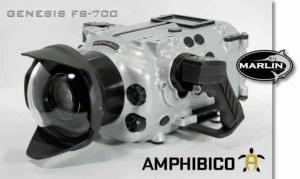 Amphibico Genesis Nex FS700
