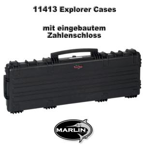11413 WS Explorer Cases
